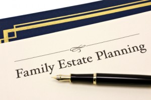 Family Estate Planning Classes